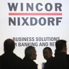Geldautomatenhersteller: Wincor Nixdorf vor Milliardenübernahme durch US-Firma