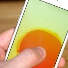 Pause: Smartphone raus, runterkommen