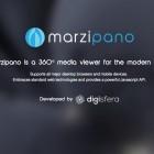 360-Grad-Panoramen und Street View: Google kauft portugiesisches Startup Digisfera