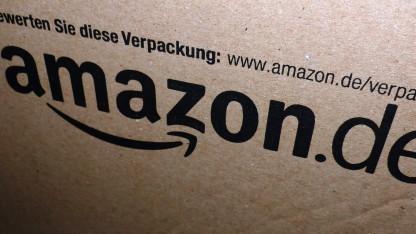Amazon will Fake-Bewertungen bekämpfen.
