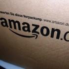 Betrugsversuche: Amazon verklagt rund 1.000 Fake-Produktbewerter