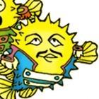 Freies Unix: OpenBSD 5.8 zähmt das System