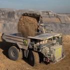 Autonomes Fahren: Fahrerlose Trucks in Australien transportieren Eisenerz