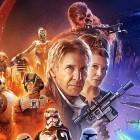 Star Wars: Die Macht erwacht in den finalen Trailern