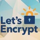 Let's Encrypt: Cross-Sign mit Identrust abgeschlossen