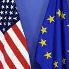 Safe Harbor: EU-Datenschützer setzen Frist bis Ende Januar