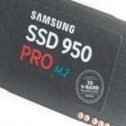 Samsung 950 Pro im Test: Die beste M.2-SSD für Consumer