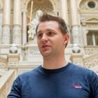 Datenschutz-Aktivist: Max Schrems scheitert vorerst mit Sammelklage gegen Facebook
