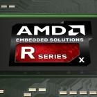 Merlin Falcon: AMDs neue Embedded-Chips unterstützen DDR4-Speicher
