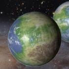 Astronomie: Die meisten Planeten kommen noch