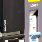 XG.Fast: BT und Alcatel-Lucent erreichen 5 GBit/s im Kupferkabel