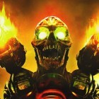 id Software: Systemanforderungen für den Doom-Alphatest