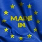 DVDs und Blu-ray: 116-Millionen-Euro-Strafe gegen Laufwerk-Hersteller