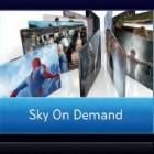Fernsehen: Sky koppelt Pay-TV enger an Streamingdienst