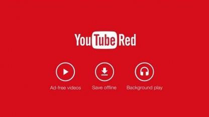 Der neue Dienst von Youtube