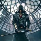 Assassin's Creed Syndicate im Test: Großes Abenteuer rund um Big Ben