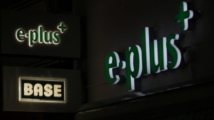 E-Plus darf Datenflatrates nicht zu stark drosseln.