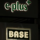 Gerichtsurteil: E-Plus darf Datenflatrate nicht beliebig drosseln