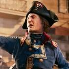 Vivendi: Ubisoft fürchtet feindliche Übernahme