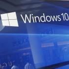 Microsoft: Großes Windows-10-Update kommt Anfang November