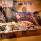 Guitar Hero Live vs. Rock Band 4: Beim einen klickt's, beim anderen nicht