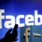 Search FYI: Facebook bekommt eine Suchfunktion, die den Namen verdient
