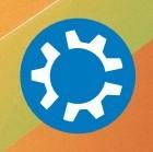 Nach Streit mit Canonical: Jonathan Riddell hört endgültig bei Kubuntu auf