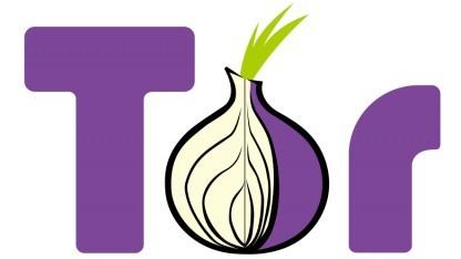 Den Tor-Browser gibt's bald auch in einer gehärteten Version.