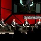 Medientage München: Nutzer zahlen für Abschaffung der Netzneutralität