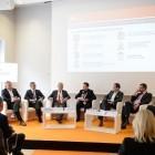 Medientage München: Was ZDF und ProSiebenSat.1 bei DVB-T2 bieten werden