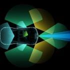 Jonathan Cohen: Apple wirbt Nvidias Experten für Maschinenlernen ab