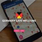 Refugee Hackathon: Hacken für die Menschlichkeit