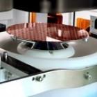 Lithographie: KLA-Tencor und Lam Research fusionieren zu größtem Ausrüster