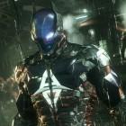 Batman: Arkham Knight kurz vor Neuveröffentlichung auf PC