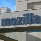 MOSS: Mozilla spendet 1 Million US-Dollar an Open-Source-Projekte