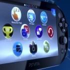 Handheld: Sony produziert keine neuen Spiele für die PS Vita