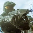 Halo 5 Guardians im Test: Ballerorgie statt episches Abenteuer