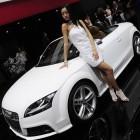 Volkswagen: Hacker deaktivieren Airbag über gefälschte Diagnose-Software