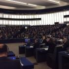 EU-Verordnung: Netzneutralität isch over