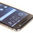 HTC One A9 im Test: Gut ist manchmal zu wenig