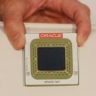 Supercluster M7: Oracle hat das weltweit schnellste Cloud-System