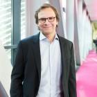 Deutsche Telekom: T-Mobile arbeitet bereits an neuem Roaming-Modell