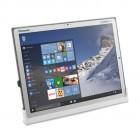 FZ-Y1 Performance: Panasonic motzt 20-Zoll-Tablet mit Profi-GPU auf