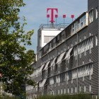 Sensoren: Huawei und Telekom testen Internet of Things in Bonn
