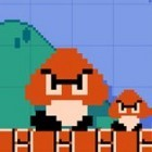 Nintendo: Mario Maker verhilft Wii U zu Absatzplus