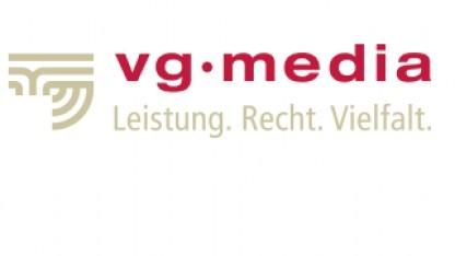 Die VG Media muss vor Gericht, wenn sie noch eine Chance auf Einnnahmen aus dem Leistungsschutzrecht haben will.