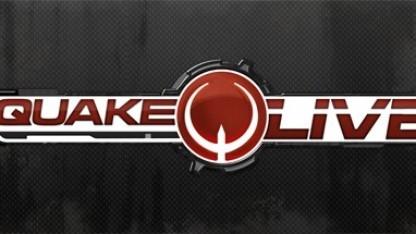 Quake Live wird kostenpflichtig
