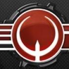 Ego-Shooter: Quake Live wird kostenpflichtig und verliert Statistiken