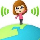 Miitomo: Nintendo stellt erste Anwendung für Smartphones vor