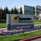 TLS-Zertifikate: Google greift gegen Symantec durch